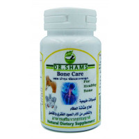 Bone Care Natural Herbs Capsules