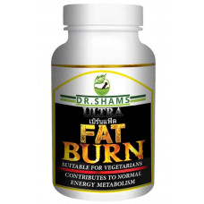 Ultra Fat Burner Herbals Capsules