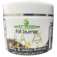 Fat burner Cream for Tummy Tuck and Waist